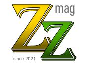ZZmag - das andere magazin